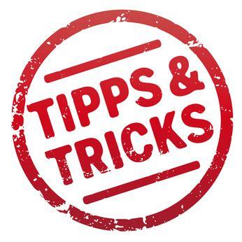 Tipps zum Rodeln  Riesinger Holzwaren