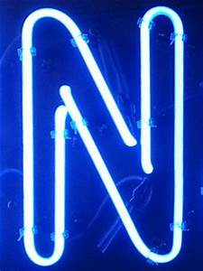 1000 images about A NEON LIGHT on Pinterest