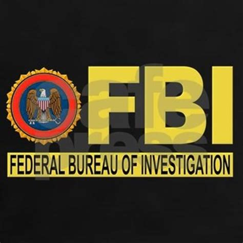 bureau fbi fbi federal bureau of investigation by