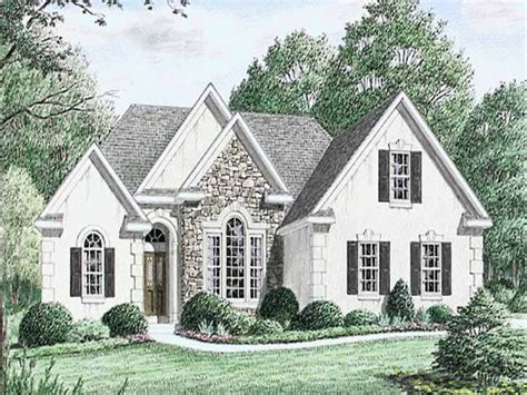 Old English Country House Plans Bestsciaticatreatmentscom