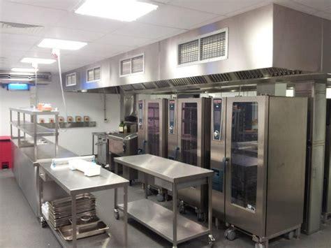 catering kitchen layout design kitchen equipment dwg 5138