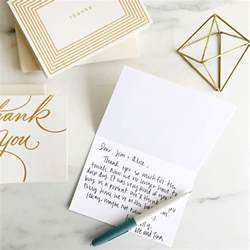 wedding thank you messages what to write in a wedding thank you note hallmark ideas inspiration - Wedding Thank You Cards What To Write