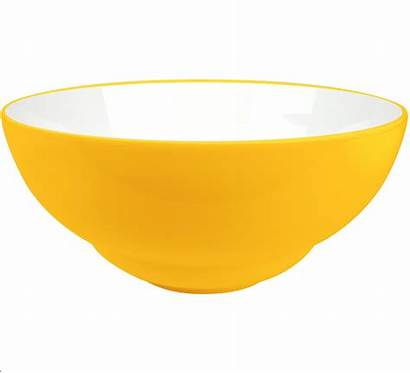 Bowl Cereal Clipart Bowls Soup Clip Cliparts