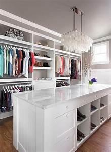 Einrichtung Begehbarer Kleiderschrank : west elm large rectangle hanging capiz chandelier haus kleiderschrank pinterest ~ Sanjose-hotels-ca.com Haus und Dekorationen