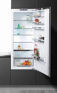 Kühlschrank 140 Cm Hoch : siemens einbauk hlschrank ki51rad40 energieklasse a 139 7 cm hoch online kaufen otto ~ Watch28wear.com Haus und Dekorationen
