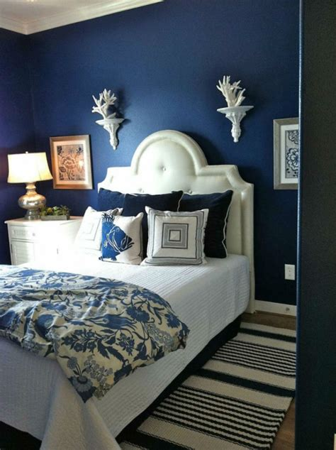 stylish modern bedroom interior design ideas decoration love
