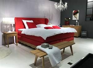 Möbel Trends 2017 : m beltrends 2017 neuigkeiten von der imm cologne ~ Markanthonyermac.com Haus und Dekorationen
