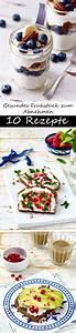 Richtiges Frühstück Zum Abnehmen : 10 mal gesundes fr hst ck zum abnehmen diet gluten free keto low carb weightlos pinterest ~ Buech-reservation.com Haus und Dekorationen