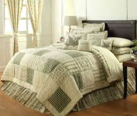 country curtains quilts soozone
