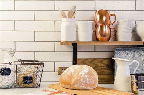 Country Kitchen Backsplash Tiles by 25 Best Country Kitchen Backsplash Ideas On