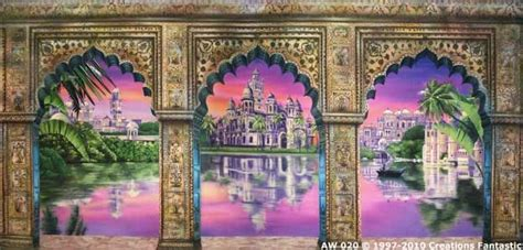 indian palace arches    world  ft   ft