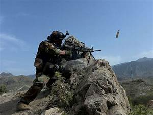 3 US soldiers killed in attack by Afghan soldier; Taliban ...
