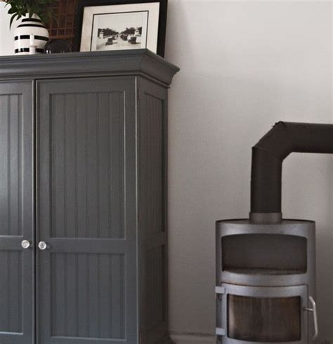 color  bedroom furniture extraordinary gray painted