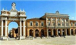 Rimini e dintorni Hotel Zaghini Rimini