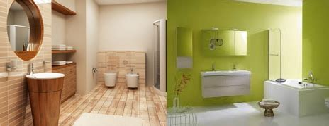 peinture salle de bain humidite marseille design
