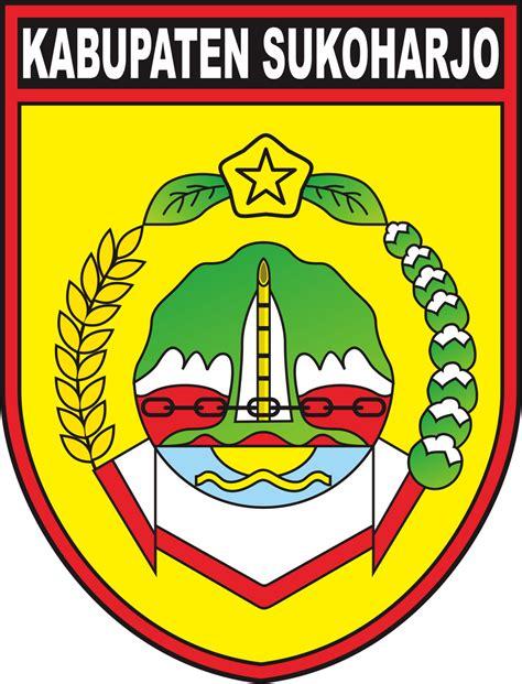 kabupaten sukoharjo wikipedia bahasa indonesia