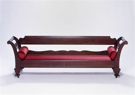 settee sofa designs day settee sofa smithsonian institution