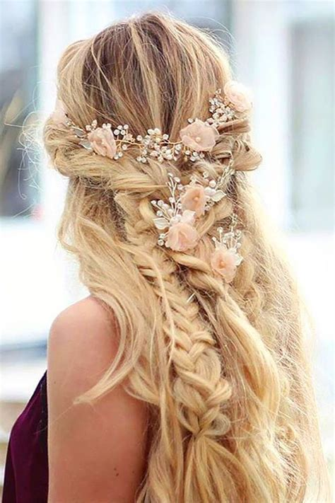 Braided Hairstyles And Creative by 25 Trending Unique Braids Ideas On