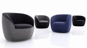 Fauteuil Convertible Une Place : table rabattable cuisine paris fauteuil une place design ~ Teatrodelosmanantiales.com Idées de Décoration