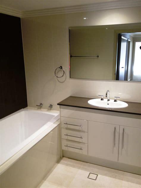 Www Bathroom small bathroom renovations designs sydney best vanities