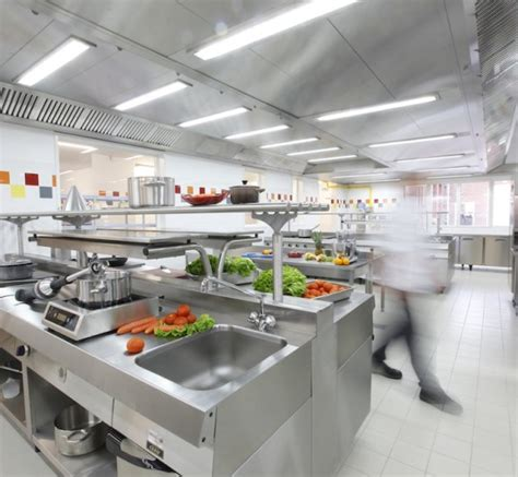 competence cuisine collective lycée martin amiens 3c