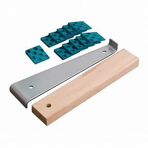 kit pose parquet fixation assemblage quincaillerie With outil pose parquet