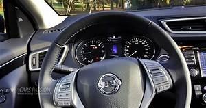 Nissan Qashqai Boite Automatique Avis : essai nissan qashqai dci 130 un moteur qui la p che episode 2 blog auto cars passion ~ Medecine-chirurgie-esthetiques.com Avis de Voitures