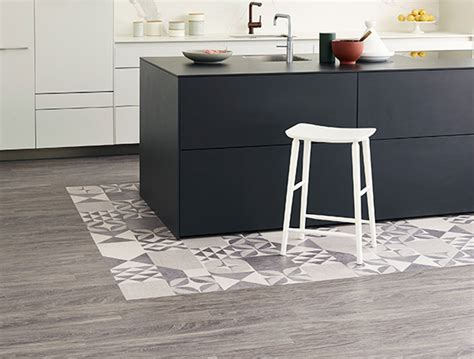 Luxury Vinyl Flooring & Tiles   LVT Design Flooring by