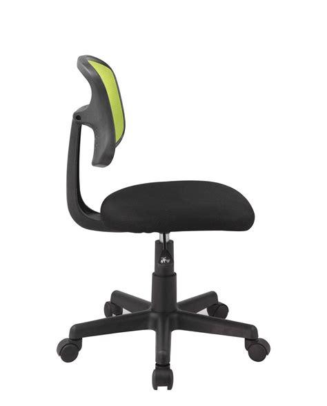 chaise bureau pas cher faya chaise de bureau enfant juniors etudiants