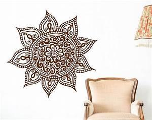 Oltre 10 fantastiche idee su Progetti di parete per camera da letto su Pinterest