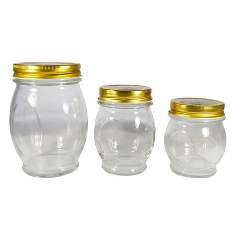 vasi vetro per conserve vaso cucina ortolano conserve varie marmellata vetro