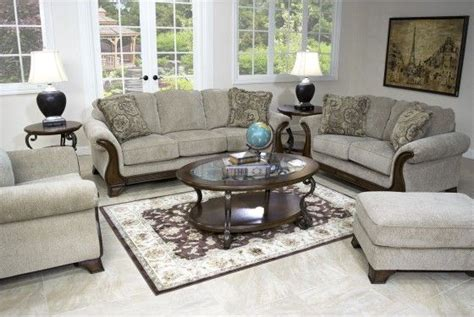 Mor Furniture Living Room Sets 7 Gallery Image And Wallpaper Within Ideas 4