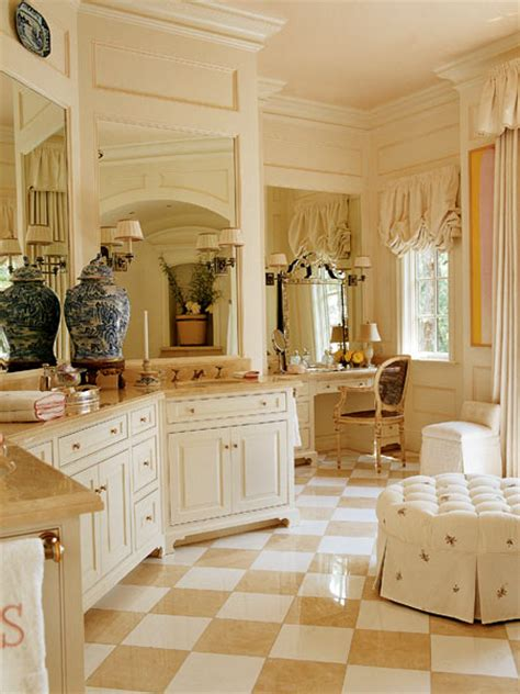 40612 classic bathroom interior design get some ideas to decorate your traditional bathrooms with