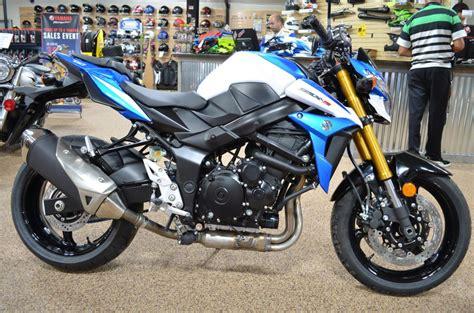 Suzuki Motorcycle Dealer Orlando by 2009 Suzuki Motorcycles For Sale In Kissimmee Florida