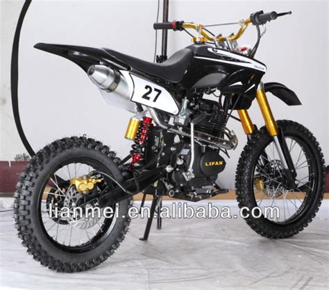 motocross bikes cheap 150cc dirt bike for sale cheap 150cc motor bike for