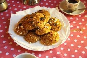 alimenti poveri di nichel le fette biscottate integrali fanno ingrassare ecco come