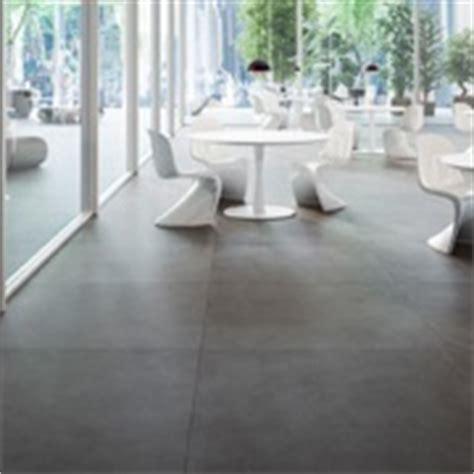 Fliesen 60x120 Cm  Ceramiche Refin