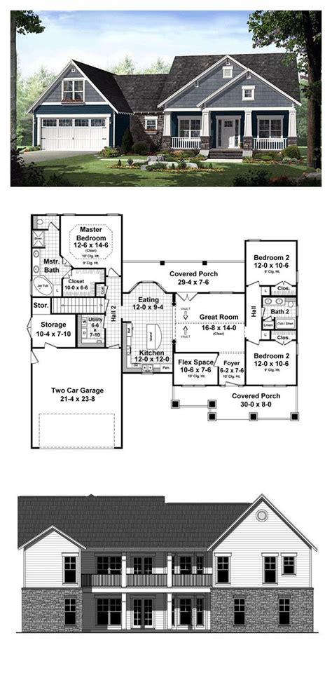 bungalow house plans with basement best 25 basement house plans ideas on bungalow