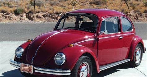 Maybe you would like to learn more about one of these? maycintadamayantixibb: Volkswagen Beetle For Sale By Owner ...