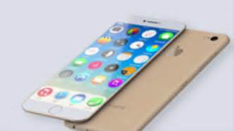 iphone 4 release date iphone 8 release date price specs iphone 8 rumors