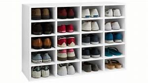Schuhe Platzsparend Aufbewahren : sneaker aufbewahrung so geht 39 s richtig ~ Sanjose-hotels-ca.com Haus und Dekorationen