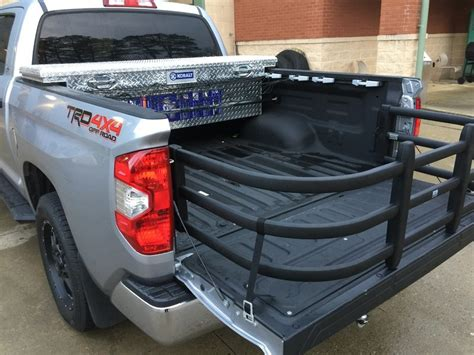 tundra bed extender price on toyota bed extender toyota tundra forum