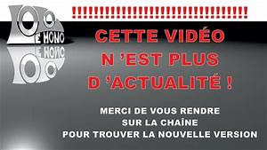 Clio Ou 208 : renault clio 4 v rifications ext rieures youtube ~ Medecine-chirurgie-esthetiques.com Avis de Voitures