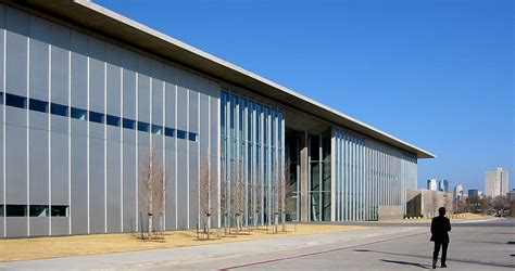 michael auping longtime chief curator of modern museum of fort worth retiresartnews