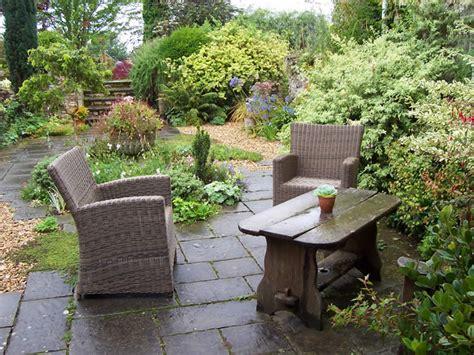 tips  beautify garden  southwest style