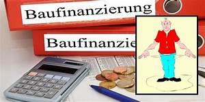 Haus Bauen Ohne Eigenkapital : baufinanzierung vergleichen f r jeden bauherrn pflicht ~ Orissabook.com Haus und Dekorationen