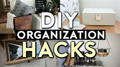 diy room decor life hacks tumblr organization