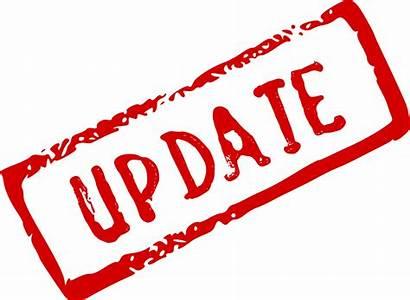 Update Stamp Transparent Onlygfx Px 1690 1236