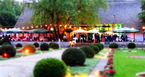 Englischer Garten Berlin Restaurant by Teehaus Im Englischen Garten Teesalons Und Teeh 228 User