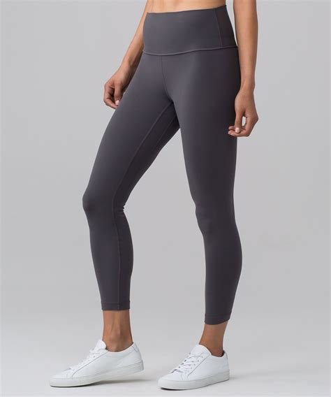 Align Pant II Women S Yoga Pants Sporty Outfits Pants For Women Athletic Outfits